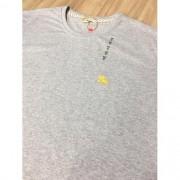 Camiseta Masculina Burberry  b2