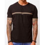 Camiseta Masculina Tflow 1141002059
