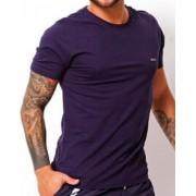 Camiseta Masculina Tflow 920000000198