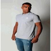 Camiseta Polo Txc 1186713