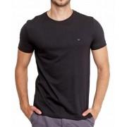 Camiseta Tommy Hilfiger CTP1