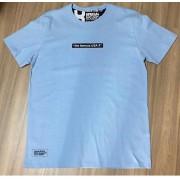 Camiseta TXC masculina 010513