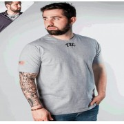 Camiseta TXC masculina 1299612