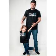 Camiseta TXC masculina 1328812