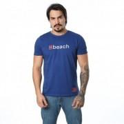 Camiseta Txc Masculina Com Estampa Frontal 1008913