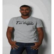 Camiseta Txc Masculino 1183315