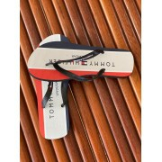 Chinelo Tommy Hilfiger T2