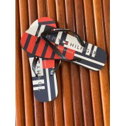 Chinelo Tommy Hilfiger T4