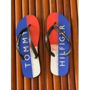 Chinelo Tommy Hilfiger T5