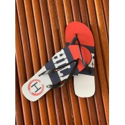 Chinelo Tommy Hilfiger T6