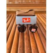 Oculos de sol Ray Ban RB6
