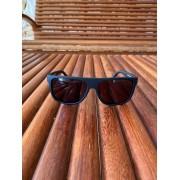 Oculos de sol Tommy TH1
