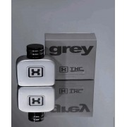 Perfume TXC Grey 100ml