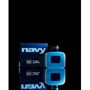 Perfume TXC Navy 100ml
