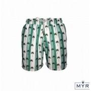 Short MYR 0129661