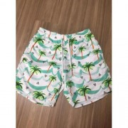 Shorts Masculino Tflow 2067033003