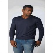 Suéter Masculino  Txc 1260214