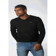 Suéter Masculino Txc 1260414