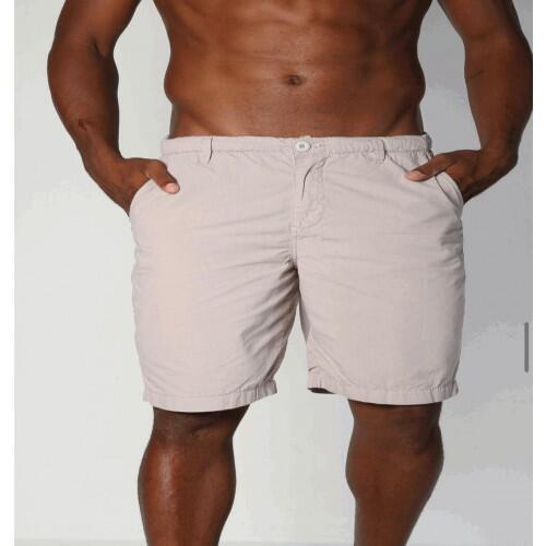 Bermuda Txc Masculino