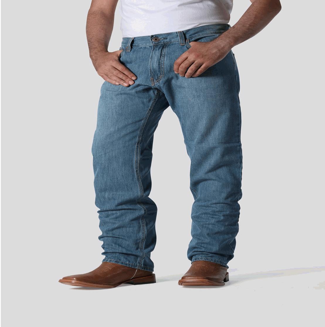 Calça TXC masculina 1055607