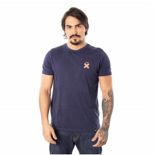Camiseta txc masculina 1111612