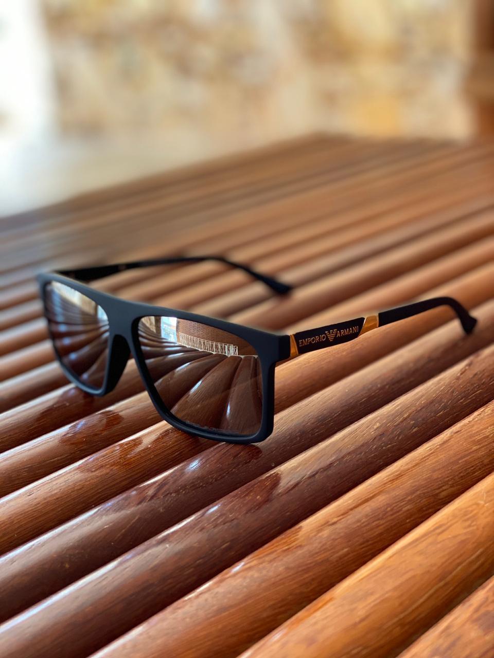 Oculos de sol Emporio Armani EA2