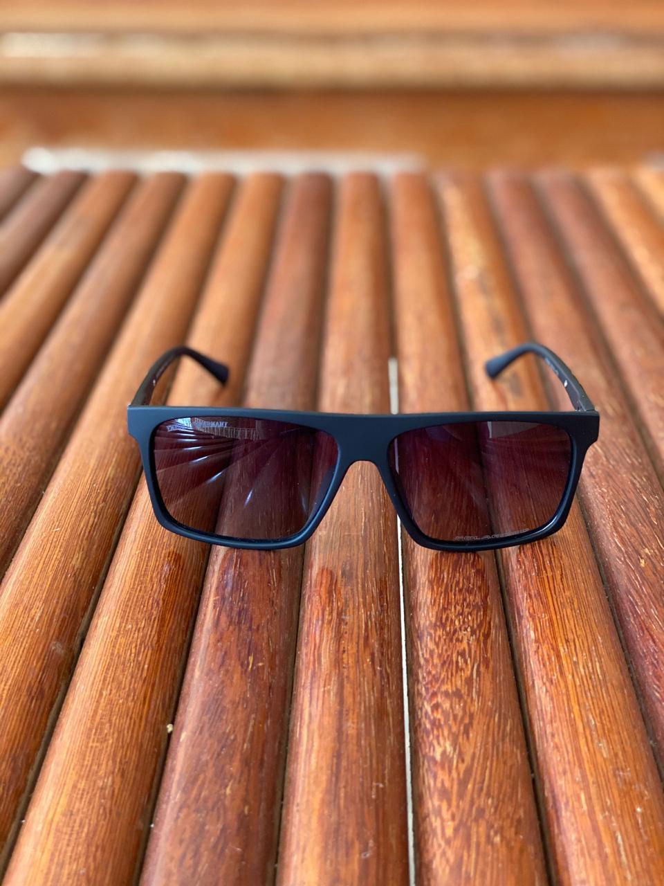 Oculos Emporio Armani EA1