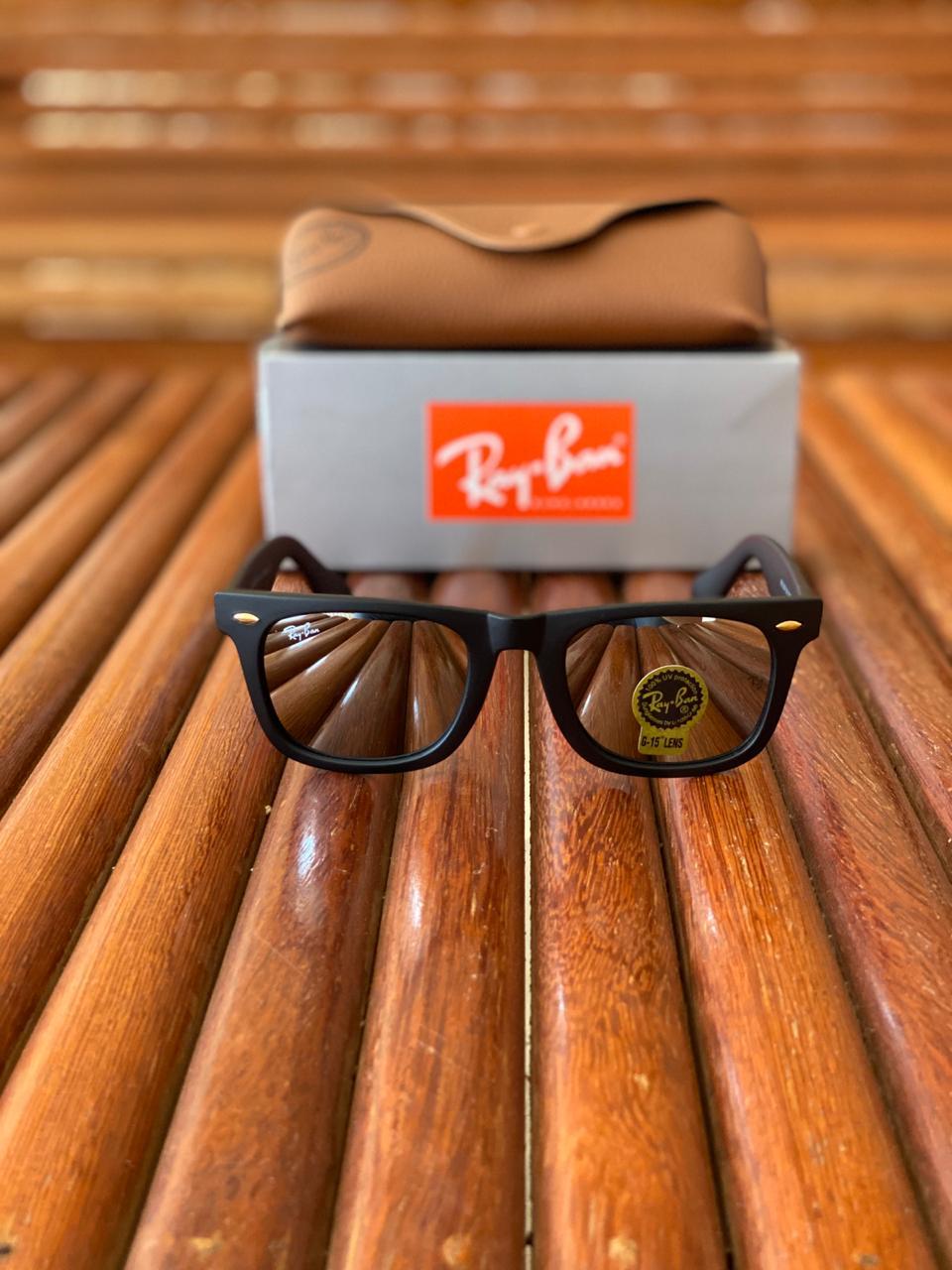 Oculos Ray Ban RB3
