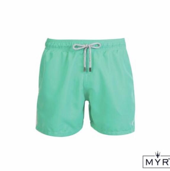 Short masculino MYR 00210