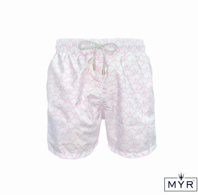 Short masculino MYR 123