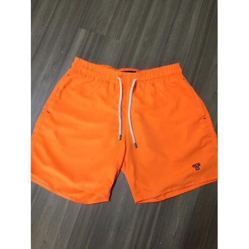 Shorts Masculino Tflow 2071028003