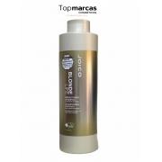 Joico Blonde Life Shampoo Iluminador para Cabelos Loiros 1 litro