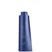 Joico Moisture Recovery Shampoo Hidratante For Dry Hair 1 litro