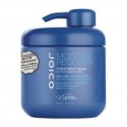 Joico Moisture Recovery Treatment Balm - Máscara de Hidratação 500ml