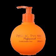 K.Pro Petit - Condicionador 230g