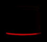 Keune Care Keratin Smooth - Máscara de Reconstrução 200ml