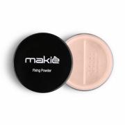 Makiê Fix Powder Luminous