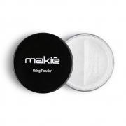 Makiê Fix Powder Translucido