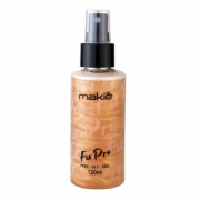 Makie Fix Pro Power Bronze