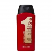 Revlon Professional Uniq One All In One - Shampoo 2 em 1 - 300ml