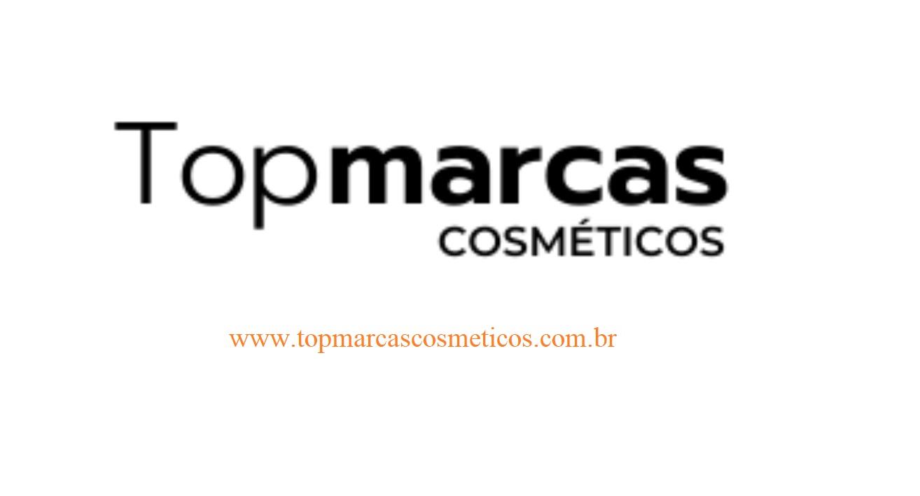 Alfaparf Semi Di Lino Diamond Illuminating - Máscara Capilar 200ml