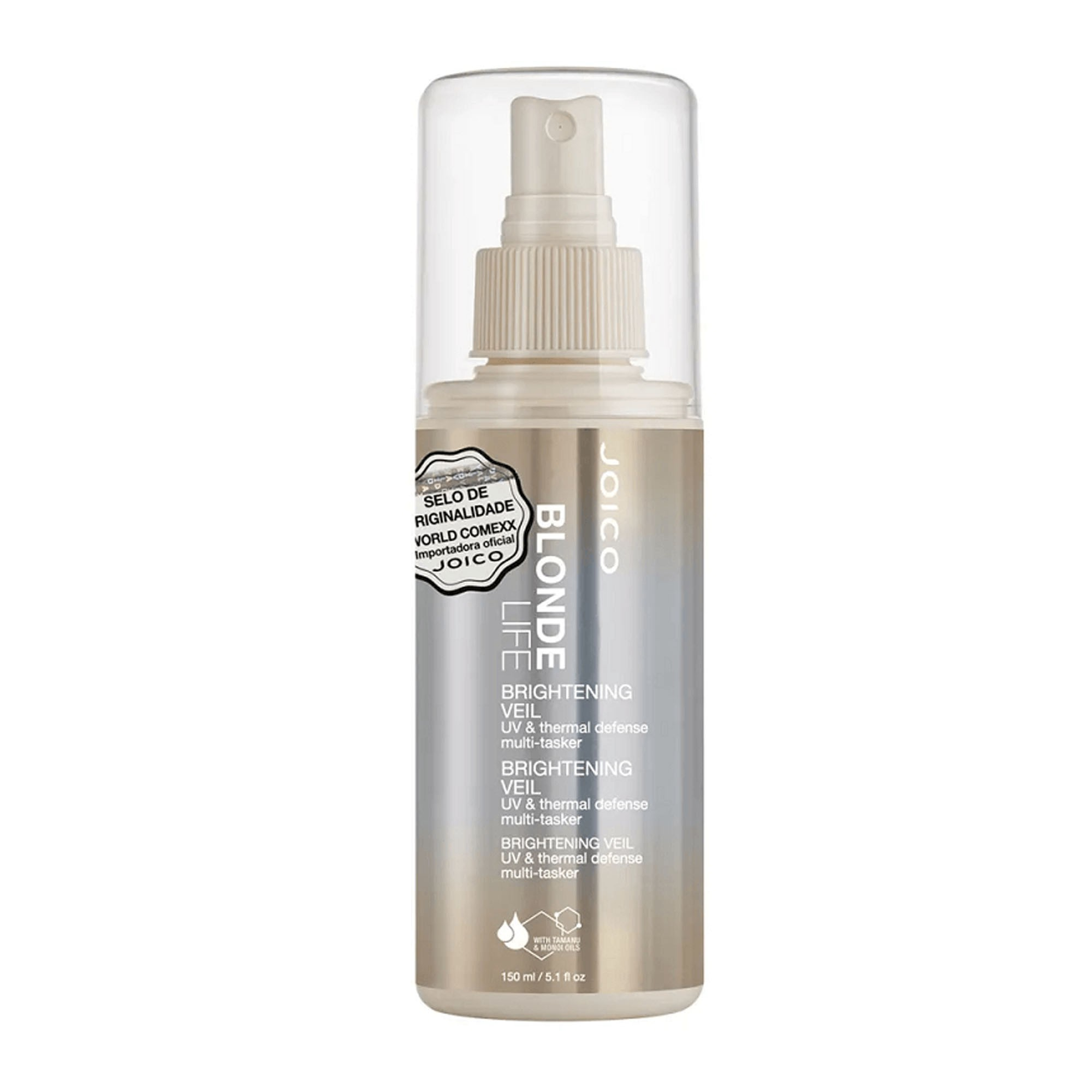 Joico Leave-In Multifuncional Blonde Life Brightening Veil 150ml