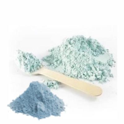 Argila Azul 100gr