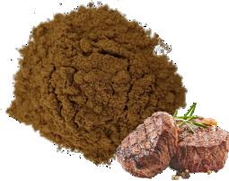 Caldo de Carne 100g