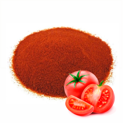 Caldo de Tomate 100gr