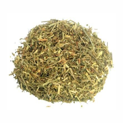 Chá de Quebra Pedra - 100g