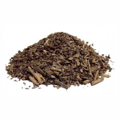 Chá Mate Tostado 1100g