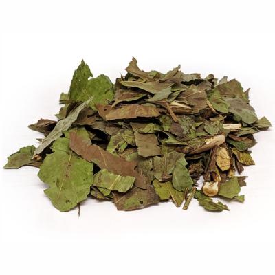 Chá Verde Importado 100g