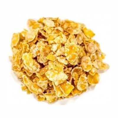 Corn Flakes Açucarado 100g