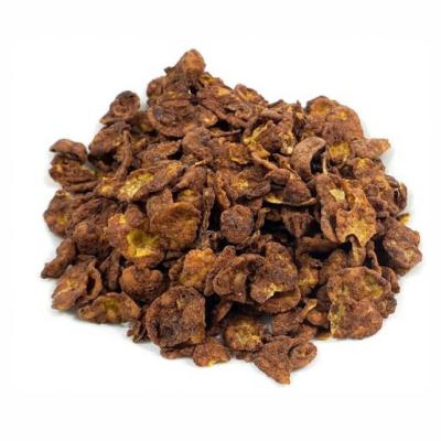 Corn Flakes Chocolate Alca Foods 100g